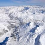 Arlberg Austria 2