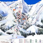 BANSKO_SKI_TRACKS_map
