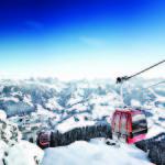 Kitzbuhel Austria 2