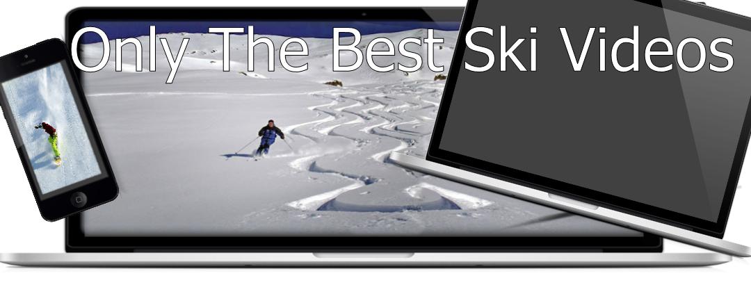 Ski Vids