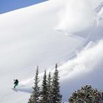 Aspen-snowmass-2