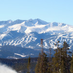 Breckenridge-High-res