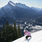 CANADA-NORQUAY-Credit-Courtesy-of-Mt.-Norquay