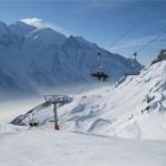 Chamonix France 2