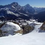 Cortina-boats-snow-capped-mountains-e1383087666363