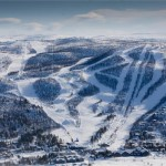 Geilo-Norway-3