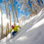 GordonBronson-1-2-Aspen-Snowmass