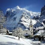 Grindelwald-Switz-3-by-Jungfrau-Region