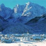Kranjska-Gora-Slovenia-21