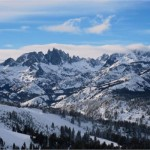 Mammoth-Mountain-America-1