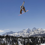 Mammoth-Mountain-Winter-02
