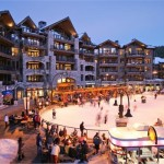 Northstar-at-Tahoe-America-31