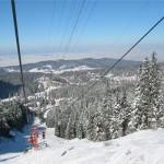 Pioana-Brasov-Romania-31