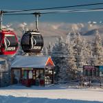 SilverQueenGondolas-1-Aspen-Snowmass