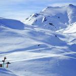 Skiing_wallpapers_407