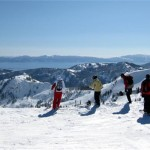 Squaw-Valley-America-31