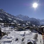 Wengen-Switz-Jungfrau-region