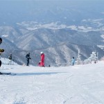 Yongpyong-South-Korea-3
