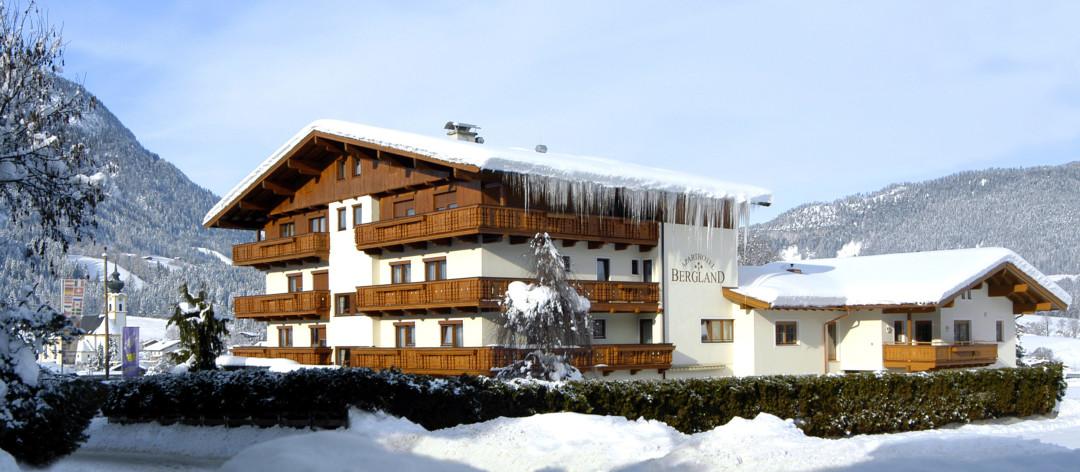 Bergland-Hotel-e1382826878582