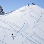 Grand Valira Andorra 1