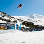 Grand Valira Andorra 3