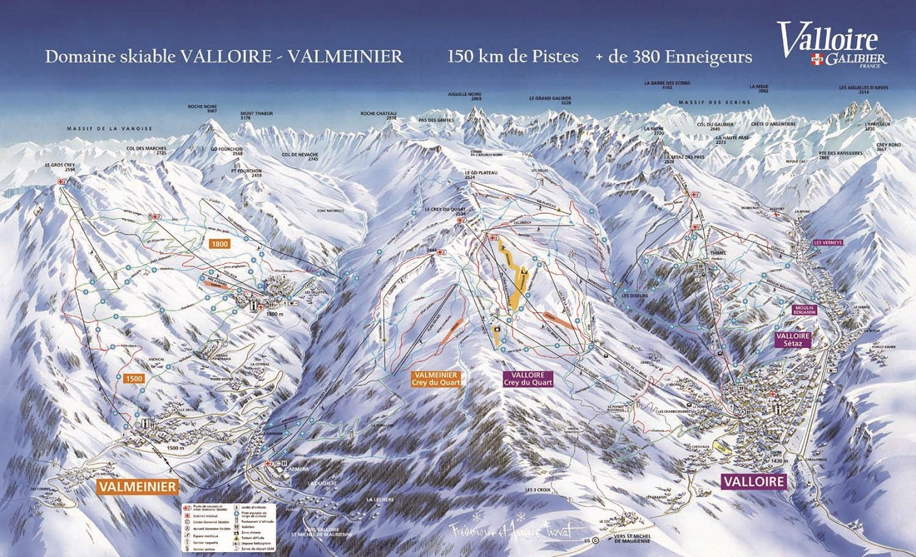 OF-TOUR-VALOIRE-MONT