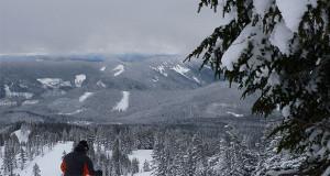 The Oregon Trail | Part 2