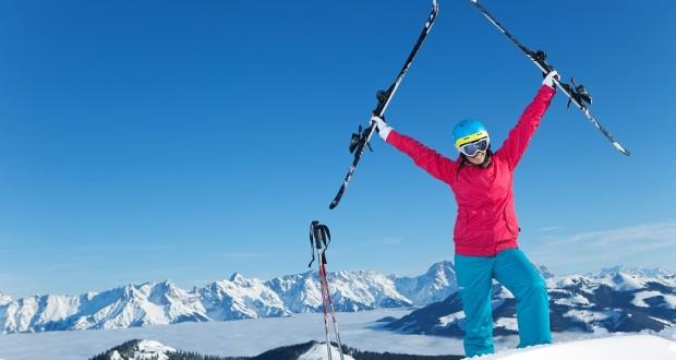 Ski Gliteratti