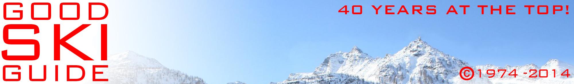 Good Ski Guide