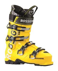 Rosignol Alltrack 130.a
