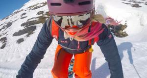 Bucket List – Viking Heli Skiing