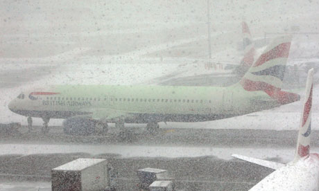 Snow-showers-planes
