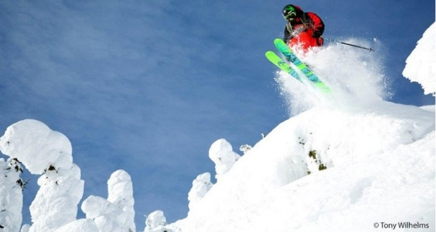 Ski helmets may not work!