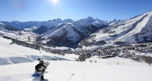 France's secret valleys