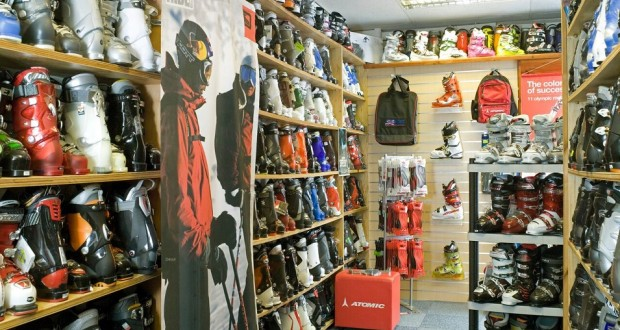5 boot-buying tips – Happy Feet for Happy Skiing