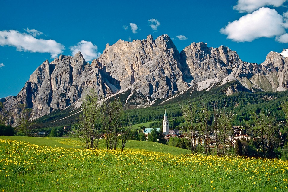 36- Cortina summer