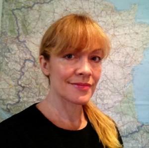 Leggett boss Heather  Byrne (1)