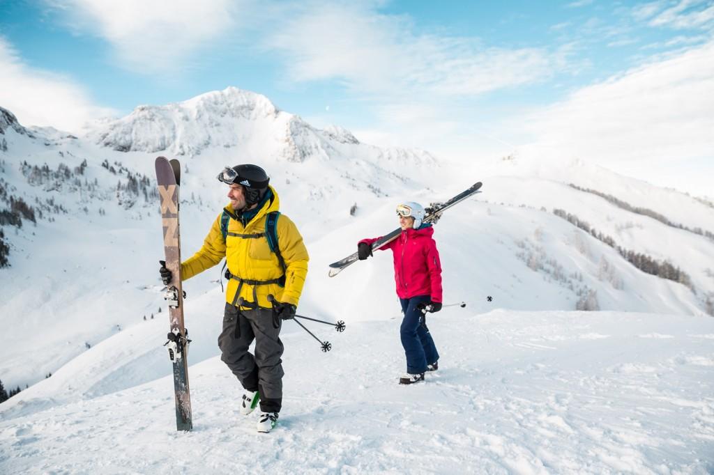 Ski_KitzbuehelerAlpen@eye5-MirjaGeh (4)