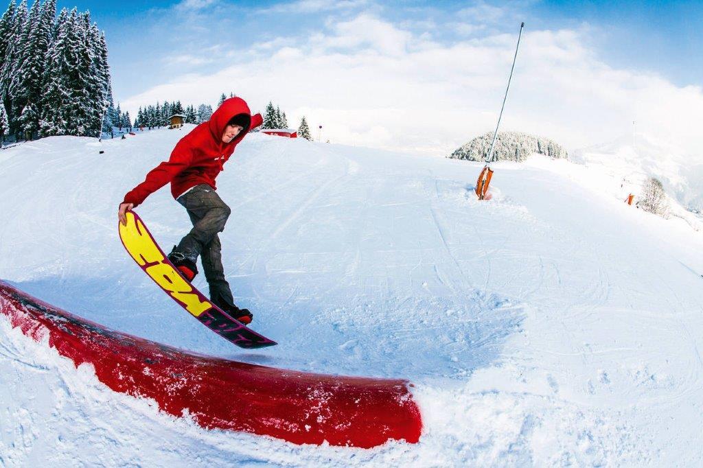 Snowboardkurs_Soell (2)