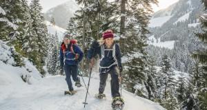 Win luxury week in Kitzbuhel Alps