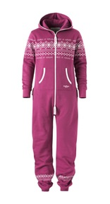 lusekofte-onesie-wine-purple-7