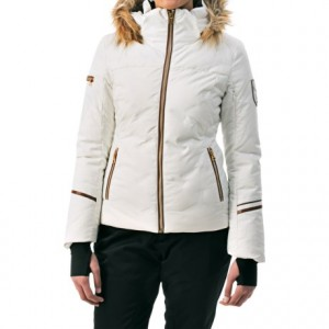 phenix-rose-down-ski-jacket-waterproof-for-women-in-white-p-9736p_01-460.2