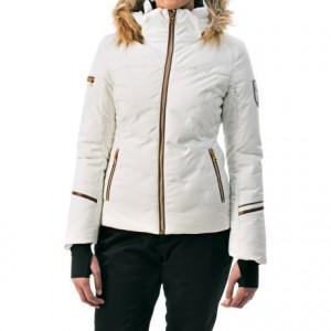phenix-rose-down-ski-jacket-waterproof-for-women-in-white-p-9736p_01-460.2