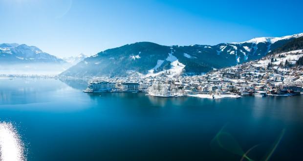 Thousands of Easter ski bargains.