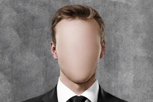 faceless-man