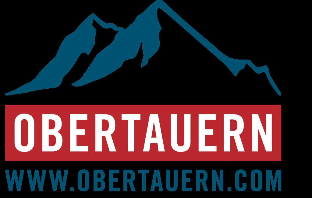 OT_Logo_140304_ohne_hintergrund_www_RZ